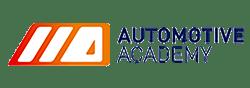 Automative Academy